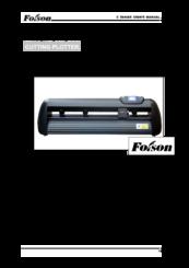 FOISON C12 DRIVERS FOR WINDOWS VISTA