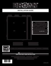 broan hrv200 ecm manuals rh manualslib com Delta Wiring Diagram Whirlpool Wiring-Diagram