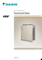 daikin vrv iii manuals rh manualslib com daikin vrv iii installation manual daikin vrv 3 service manual software