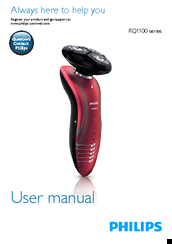 Philips RQ1145 User Manual 4a8a3a12f55