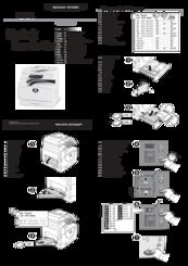 Xerox workcentre 5020 user manual pdf download.