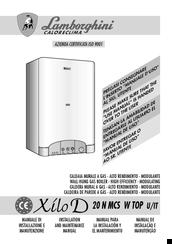 lamborghini manual pdf