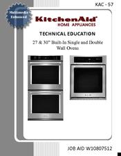 1169632_kost100ess_product kitchenaid koce500ebs manuals  at readyjetset.co