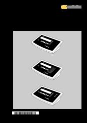 Sartorius™ balanzas semi-micro sartorius™ cubis™ mse: cortavientos.