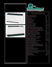climatemaster trc18 series manuals. Black Bedroom Furniture Sets. Home Design Ideas
