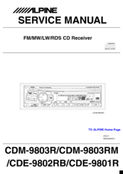 1173261_cdm9803r_product alpine cdm 9803r manuals alpine cdm-9803 wiring diagram at crackthecode.co