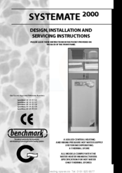 Gledhill systemate 125 installation and servicing instructions pdf gledhill systemate 125 installation and servicing instructions pdf download asfbconference2016 Images