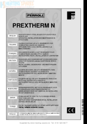 manual for prex today manual guide trends sample u2022 rh brookejasmine co manual for presto deluxe pressure cooker manual for pressure cooker