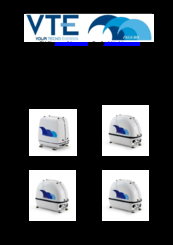 volpi tecno energia paguro 3000 compact manuals rh manualslib com Paguro 4000 Volpi Marine