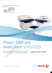 xerox workcentre 3325 manuals rh manualslib com xerox workcentre 3345 manual xerox workcentre 3225 manual windows 10