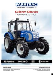 [SCHEMATICS_4UK]  FARMTRACK 675 USER MANUAL Pdf Download | ManualsLib | Farmtrac Wiring Diagrams |  | ManualsLib