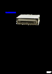 sony cdx r3000 service manual pdf download rh manualslib com Sony Explode Wiring-Diagram Sony Xplod Wiring-Diagram