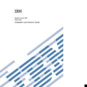 DRIVERS IBM 2102-F10