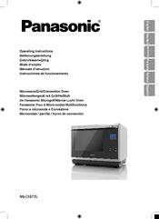 Panasonic nn-cf770m reviews productreview. Com. Au.