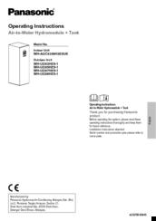 heller heater operating instructions manual