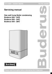 buderus 500 28 c manuals rh manualslib com