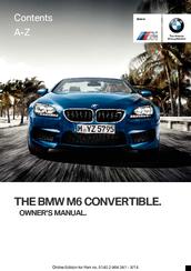 Bmw M6 Launch Control Instructions