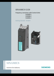 siemens sinamics bop 2 manuals rh manualslib com siemens gigaset sl56 service manual siemens gigaset sl56 manual