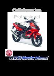 50 gtr roller cpi 2006 CPI