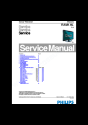 PHILIPS 32PFL361577 LCD TV TREIBER WINDOWS 8