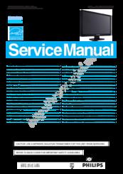 Philips 220V1SB/27 Monitor Windows Vista 64-BIT