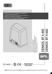roku ultra user manual pdf