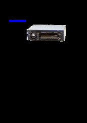 1182689_mex1gp_product sony mex 1gp giga panel radio manuals sony mex-1gp wiring diagram at reclaimingppi.co