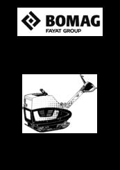 bpr 6 user manual pdf