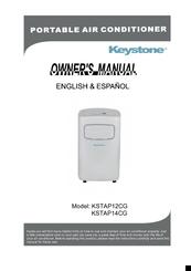 keystone kstap12cg manuals rh manualslib com keystone owners manual for passport keystone avalanche owners manual
