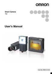 omron fq2 series manuals rh manualslib com