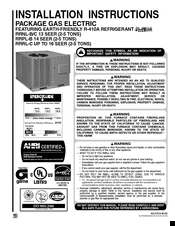1188868_rrplb_product rheem rrnl b manuals  at bayanpartner.co