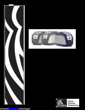 zebra p120i service manual pdf download rh manualslib com Zebra Printers Zebra P110i Ribbon