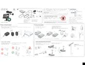 Logitech® alert™ 750i indoor security camera system at crutchfield. Com.