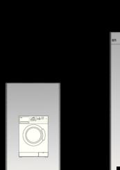 Siemens siwamat xls 1430 cleaning filter youtube.