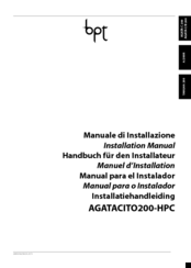 1190259_agata_c_200_product bpt targha 200 manuals targha bpt intercom wiring diagram at crackthecode.co
