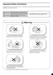lg ericsson ldp 7024d instruction manual pdf download rh manualslib com ldp 7024d user manual User Guide Icon