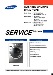 Samsung washer owners manual samsung vrt washer owners manual.