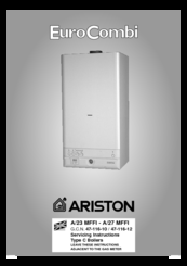 Ariston euro combi a23 mffi manuals asfbconference2016 Images