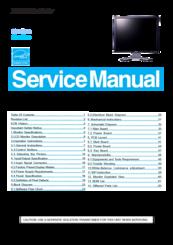 DELL E156FPC V6C01 DRIVERS WINDOWS 7 (2019)