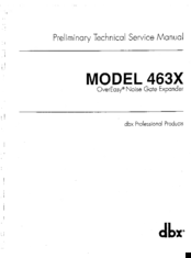 Golf 5 Fsi Owners Manual - Volkswagen Owner's Manual
