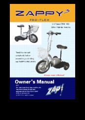 1194488_zappy_3_proflex_product zap zappy 3 pro flex manuals zappy 3 pro-flex scooter wiring diagram at mifinder.co