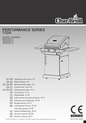 char broil 468202213 manuals rh manualslib com