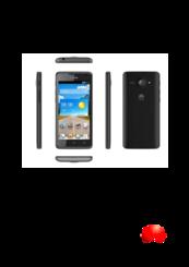 Huawei Y530-U00 Manuals