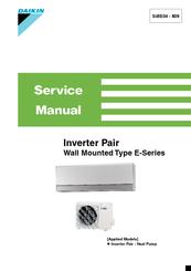daikin atxg25ev1b manuals rh manualslib com daikin siesta manuale istruzioni daikin siesta manuale istruzioni