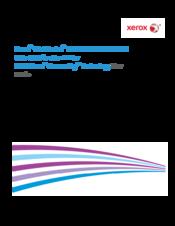 Xerox WorkCentre 7220 Manuals