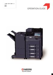 kyocera 3011i operation manual pdf download
