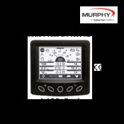 murphy powerview pv350 r2 manuals coleman wiring diagrams manuals and user guides for murphy powerview pv350 r2 we have 1 murphy powerview pv350 r2 manual available for free pdf download installation manual