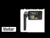 vivitar dvr 865hd manuals rh manualslib com