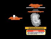 Eddie Bauer Surefit User Manual