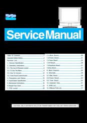 aoc l20w431 manuals rh manualslib com User Guide Cover User Manual